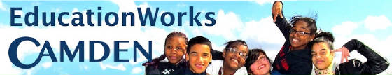 EducationWorks Camden